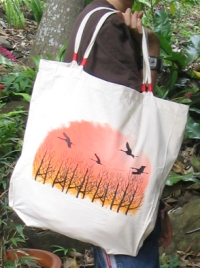 earthtotebags