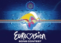 eurovision, song contest