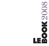 le book, lebook
