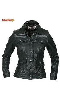 Куртка-пиджак мужская C`n`c