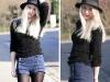 kristianav-blogspot-com
