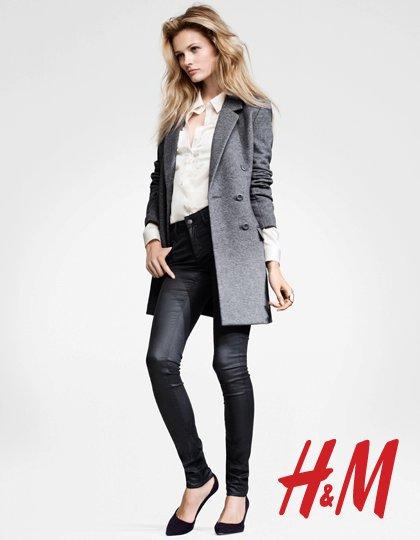 hm-favorites-fall-2011-14