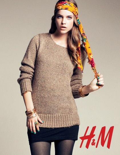 hm-favorites-fall-2011-15