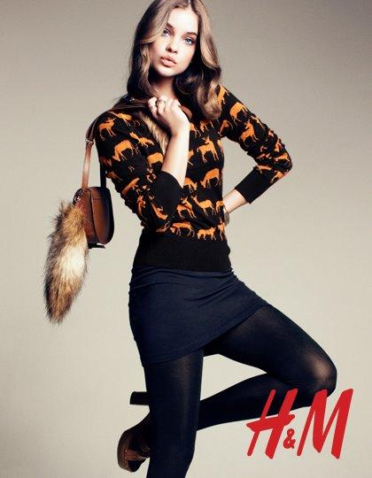 hm-favorites-fall-2011-19