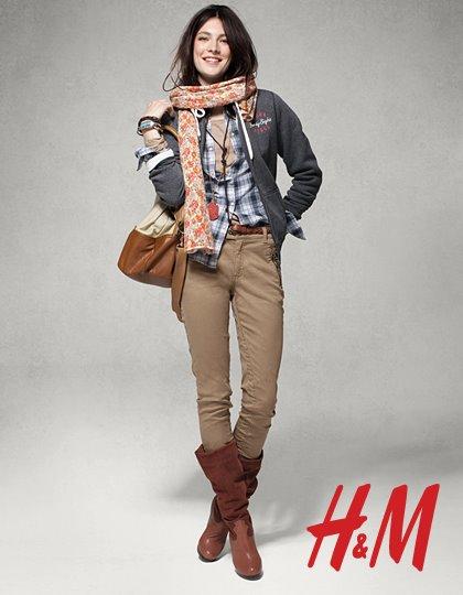 hm-favorites-fall-2011-20
