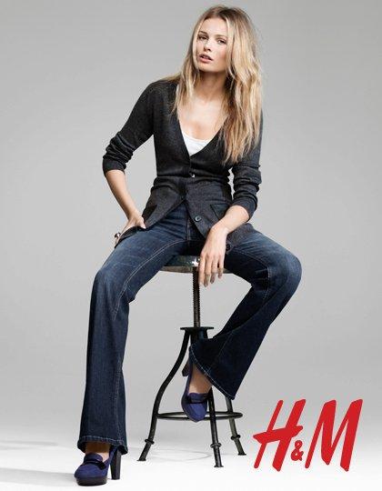 hm-favorites-fall-2011-3