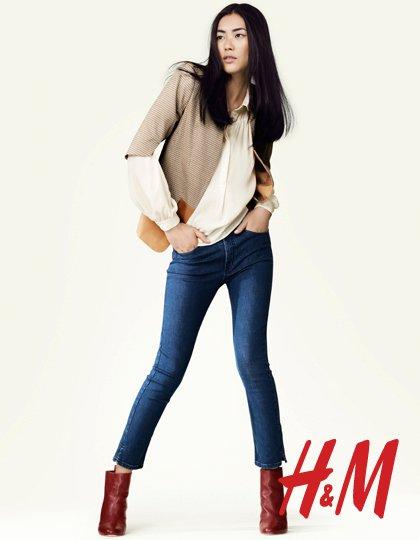 hm-favorites-fall-2011-4