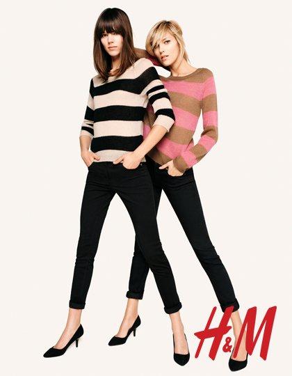 hm-favorites-fall-2011-6