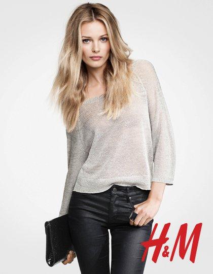 hm-favorites-fall-2011-7