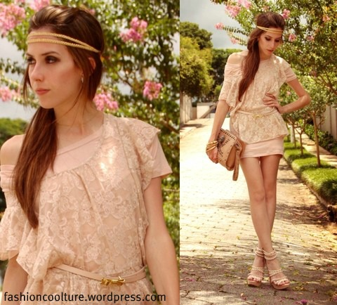fashioncoolture-wordpress-com