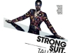 aluad-deng-anei-suits-up-for-marie-claire-south-africas-april-issue3