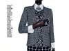 aluad-deng-anei-suits-up-for-marie-claire-south-africas-april-issue4
