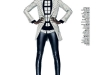 aluad-deng-anei-suits-up-for-marie-claire-south-africas-april-issue5