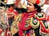 indonesia-costumes-1