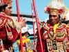 indonesia-costumes-2