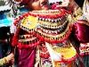 indonesia-costumes-4