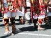 indonesia-costumes-5