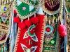 indonesia-costumes-6