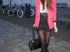 stylescrapbook-com1