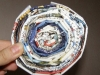 recycling-box-made-from-old-magazines-1
