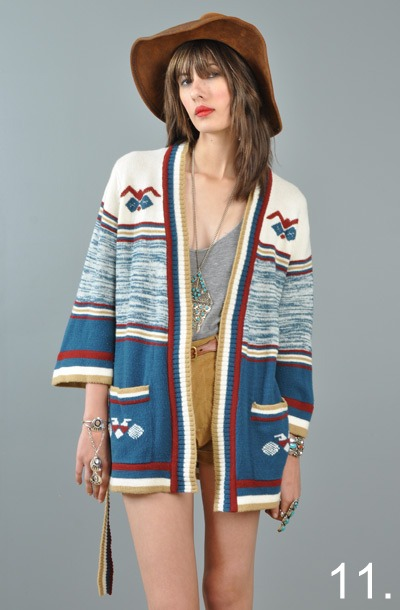 11-vtg-70s-southwest-navajo-native-ethnic-bell-sleeve-jumper-sweater-hippie-jacket