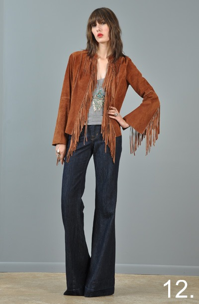 12-vtg-70s-suede-fringe-leather-bell-sleeve-hippie-boho-jacket-western