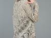 10-vtg-70s-silver-crochet-draped-kimono-cape-jacket-avant-garde-floral-lace
