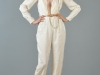 16-vtg-diane-von-furstenburg-boho-plunging-dress-jumpsuit