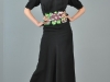 2-vtg-30s-eisenberg-originals-beaded-deco-dress-gown