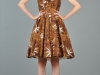 3-vtg-50s-alfred-shaheen-party-petal-bust-cocktail-dress