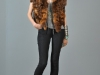 7-vtg-70s-leopard-shaggy-real-fur-gilet-vest-coat-jacket
