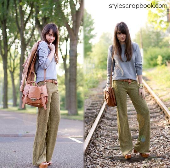 stylescrapbook-com