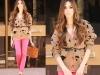 fashioncoolture-com-br1