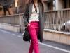 stylescrapbook-com2