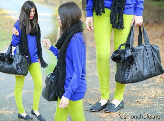 fashionchalet-net