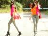 fashionchalet-net1