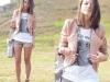 fashionsalade-com-lovelypepa