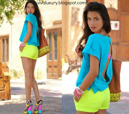 vivaluxury-blogspot-com
