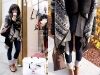 blog-onlylady-com-503241
