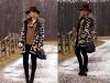 styledigger-blogspot-com