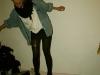 fionamartin-blogspot-com
