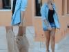 glamour-blog-com