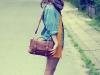maddinka-blogspot-com2