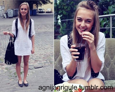 agnijagrigule-tumblr-com2
