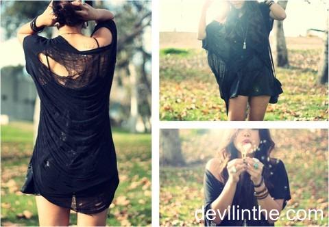 devilinthe-com