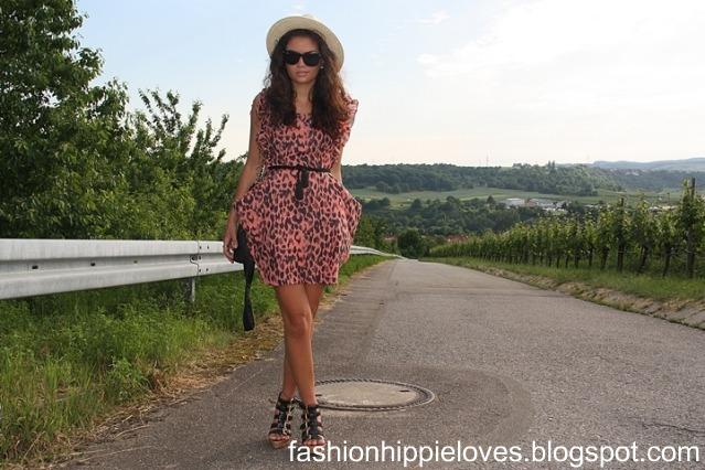 fashionhippieloves-blogspot-com3