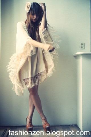 fashionzen-blogspot-com1