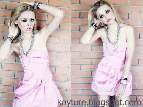 kayture-blogspot-com