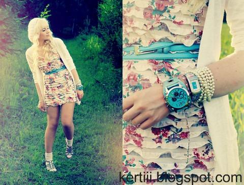 kertiii-blogspot-com2