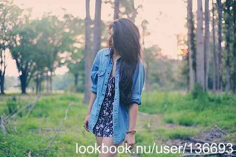 lookbook-nu-user-136693-hez-f